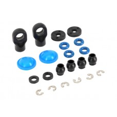 GTR Shock Rebuild Kit 1/16 Vehicles