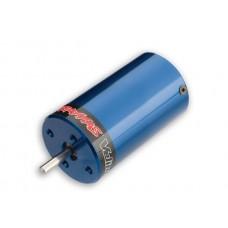 380 Brushless Velineon Motor