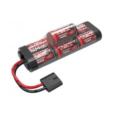 Traxxas 7 Cell 8.4v 3300mAh Hump NiMh Battery 2941X