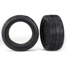 1.9 Response Front Touring Car Tires