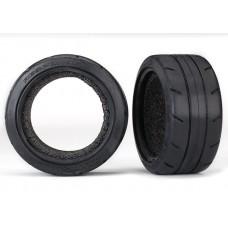 1.9 Response Rear Touring Car Tires