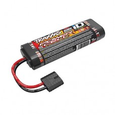 Traxxas 6-C 7.2V 3000mAh NiMH Stick Pack Battery