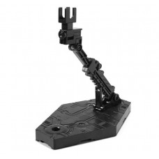Bandai Black Action Base 2