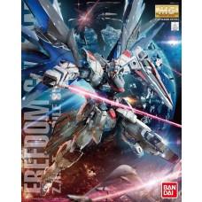 Master Grade #192 ZGMF-X10A Freedom Gundam Ver. 2.0