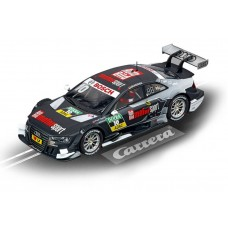 1/32 Audi RS 5 DTM T. Scheider No.10 Evolution Slot Car
