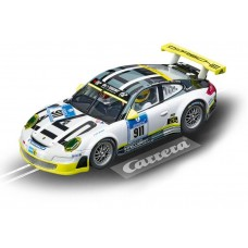 Digital 132 Porsche GT3 RSR Manthey No.911 Slot Car