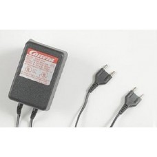 Evolution 14.8 Volt US Transformer