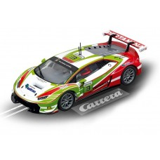 1/32 Lamborghini Huracan GT3 Italia #3 Evolution Slot Car