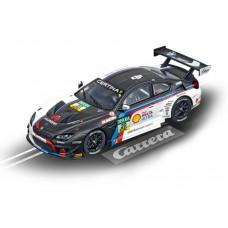 Digital 132 BMW M6 GT3 Schubert #20 Slot Car