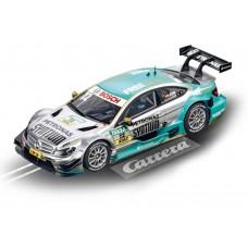 Digital 132 AMG Mercedes C-Coupe DTM D. Juncadella #12 Slot Car
