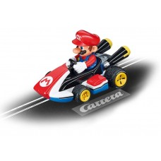 GO!!! Nintendo Mario Kart 8 - Mario