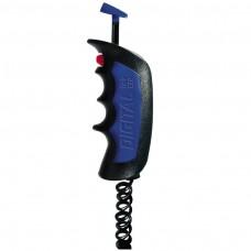 Digital 124/132 Digital Speed Controller Blue