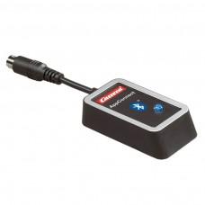 Digital 124/132 Bluetooth AppConnect