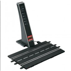 Digital 124/132 Position Tower