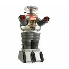 Light & Sound Kit for Mobius B9 Robot Model Kit