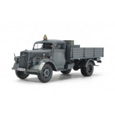 Tamiya 1/48 German 3ton 4x2 Cargo Truck Plastic Model Kit