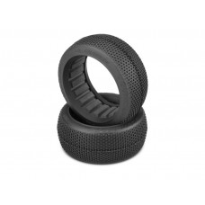 JConcepts Lil Chasers 1/8 Buggy Tires