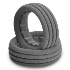 Dirt-Tech 1/10 2wd Buggy 2.2 Foam Insert (2)