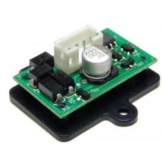 EasyFit Digital Plug