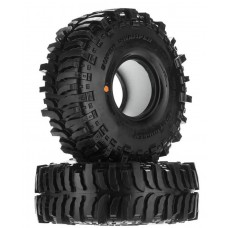 Pro-Line Interco Bogger 1.9 G8 Rock Terrain Tires (2)