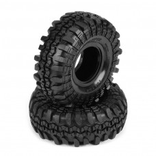 "Pro-Line Interco TSL SX Super Swamper XL 2.2"" Rock Terrain Tires"