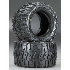 Trencher 2.8 All Terrain Truck Tires