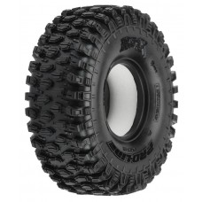 Hyrax 1.9 G8 Rock Terrain Crawler Tires (2)