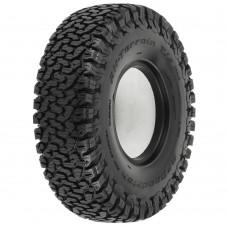 Pro-Line BFGoodrich All-Terrain KO2 1.9 G8 Rock Terrain Tires (2)