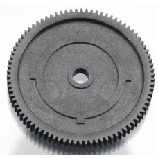 Pro-Line Performance Transmission Replacement Spur Gear 86T