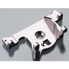 Aluminum Motor Mount Slash 4x4 LCG/Rally