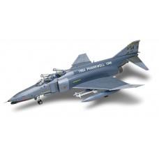 Revell 1/32 Scale F-4G Phantom II Wild Weasel Model Kit