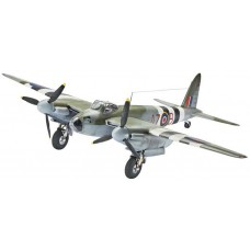Revell Germany 1/32 Scale Mosquito Mk.IV Plastic Model Kit