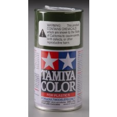 Tamiya TS-28 Olive Drab 3 oz Spray Lacquer Paint