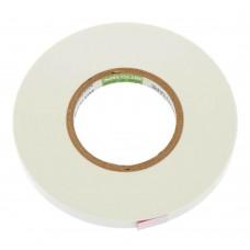 Tamiya 5mm Masking Tape for Curves