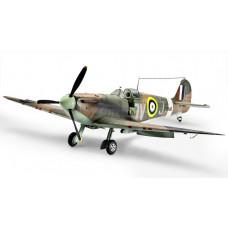 Revell Germany 1:32 Scale Spitfire Mk II Plastic Model Kit
