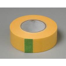 18mm Masking Tape Refill