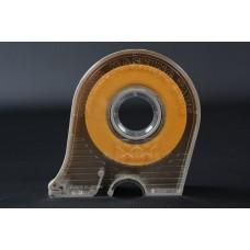 18mm Masking Tape