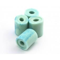 Air Filter Foams Pre-Oiled: 8B