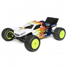 Team Losi Racing 22T 4.0 1/10 2WD Stadium Race Truck Kit