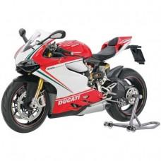 Tamiya 1/12 Ducati 1199 Panigale S Plastic Model Kit