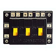 Atlas Connector