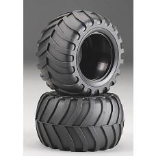 V-Tread Tire TLT-1 (2)