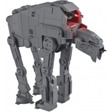 1:164 Star Wars Heavy Assault AT-M6 Walker Model Kit