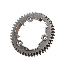 Traxxas X-Maxx 46 Tooth Steel Spur Gear 6447X
