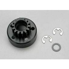 Traxxas 14 Tooth Clutch Bell