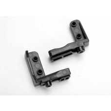 Steering Servo Mounts Jato