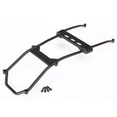 Traxxas E-Revo 2 Body Support
