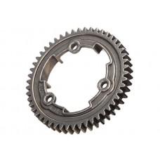 Traxxas X-Maxx 50 Tooth Steel Spur Gear (1.0 Metric Pitch) 6448X