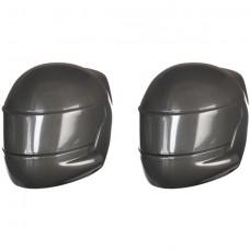 Traxxas Driver Helmet - Grey