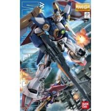 Bandai MG #132 1/100 Wing Gundam Plastic Model Kit